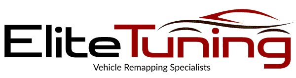 ECU Remapping Warrington