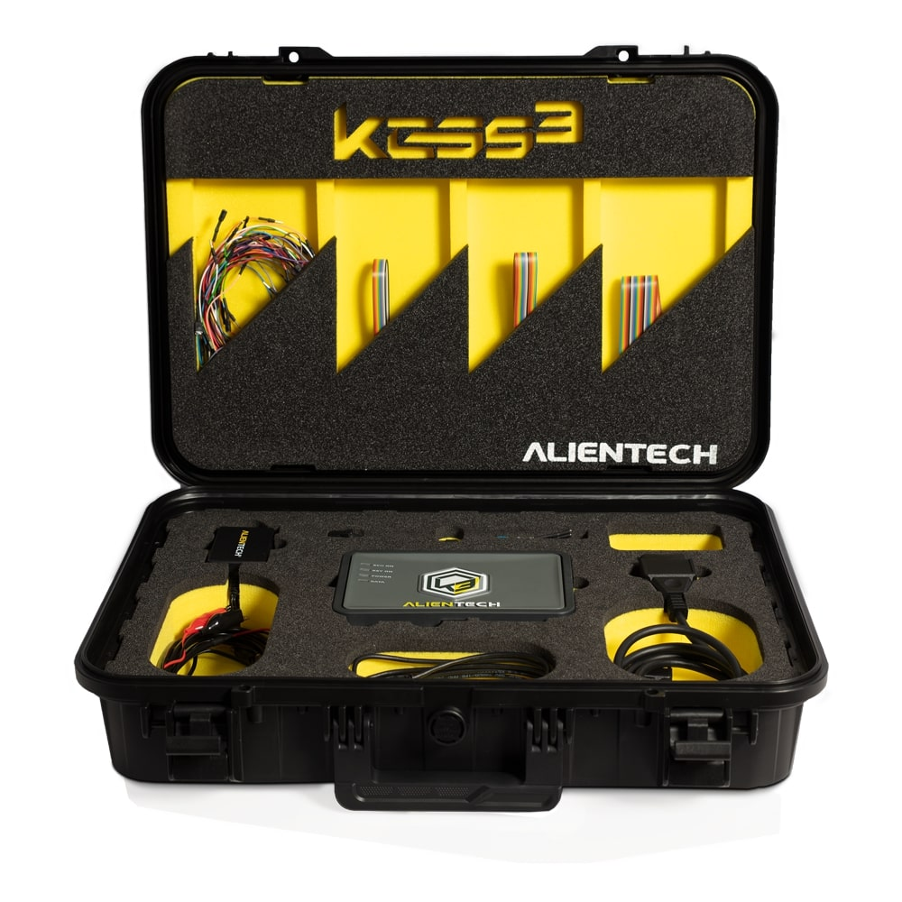 Ktag, Kess V2, autuner, equipment, remapping, sale, Tools